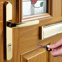 abs-door-lock-key-tn