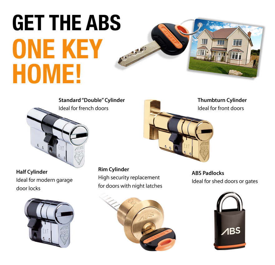 abs-one-key-house-big